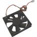 12-33279-15 CPU Fan 3-Wire + Plug +$79.00