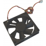 IC-FAN-DS10-CPU   CPU Fan  For Alphaserver DS10