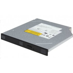 AD142A DVDROM for HP integrity rx series systems