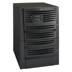 DH-68DAA-AA HP Alphaserver ES45 Model 2 1Ghz