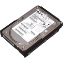 DS-RZ1EF-SB 18GB USCSI 10KRM Hard Drive on plate for Compaq Alphaserver 800