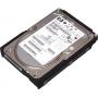 MAT3073NP Fujitsu 72GB 10KRPM 68 Pin Hard Drive U320 LVD SCSI