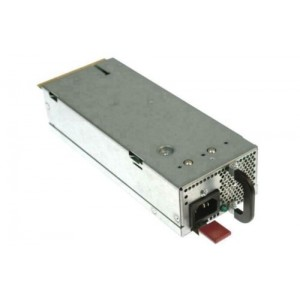 AD254A HP Integrity rx2660 Power Supply