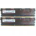 16GB Hynix Memory (2 x 8GB) +$249.00