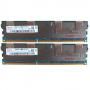 AM231A-IC 16GB Memory HP Integrity rx2800 i2 Island