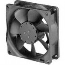 IC-BA1X-FAN  Rear Fan for 3X-BA10B-AA / 3X-BA15B-AA / 3X-BA15B-AB RoHS