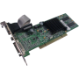 IC-PBXGG-BA ATI Radeon 7500 64MB Graphics Card PCI