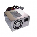 IC-ZDS15-RP Alphaserver DS15 & DS15a Power Supply