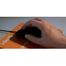Free Island Computers Mousepad