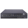 JC102A-A5820 HP 24XG SFP+ Port Switch 10Gbit