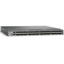K2Q16A HPE Cisco MDS9148S 12 Port Fiberchannel Switch