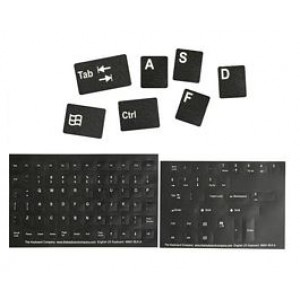 IC-KBSTICKER-BLACK