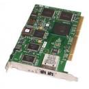 DS-KGPSA-CA 1Gbit Fiberchannel PCI Controller -HBA - OpenVMS & Tru64 Alpha