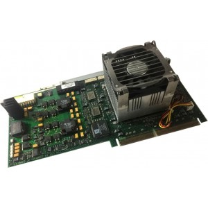 54-30060-01 Alphaserver DS20e 667Mhz EV67 CPU Board