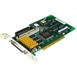 SN-KZPBA-CB Ultra Wide High Voltage Differential HBA 5V PCI for HSZ50 HSZ70 HSZ80