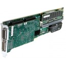 3X-KZPEC-DG HP Smartarray 6404 4 Channel 256MB RAID Controller PCI-X HP PN:A9891A