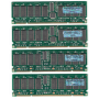 MS610-FA 4GB Memory for Compaq Alphaserver ES40