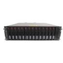 302969-B21 HP MSA30 Single Bus 14 Slot U320 SCSI Disk Shelf