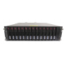 302969-B21 HP MSA30 Single Bus 14 Slot U320 SCSI Disk Shelf