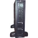 AT102A HPE Integrity rx2800 i4 Office Friendly Server  (OFS) EZ-CONFIG