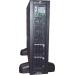 HPE Integerity rx2800 i4  Office Friendly Server