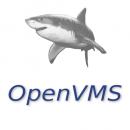 BA992AC#221 PCL VMS I64 HA-OE Max2 Proc LTU OpenVMS License Integrity