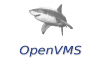 OpenVMS on HP Integrity
