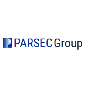 PARSEC OpenVMS Support