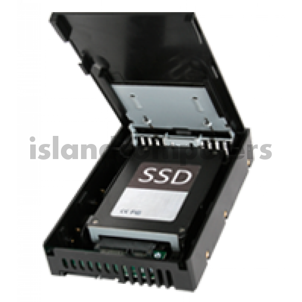 how to back up ssd drive