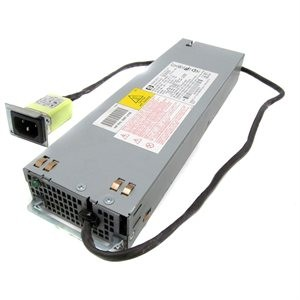 A7093A HP Integrity rx1620 Power Supply