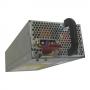 48V 1200W HP Integrity rx2660 Power supply 419613-001