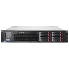 AT101A HPE Integrity rx2800 i4/i6 server base system  Grade B