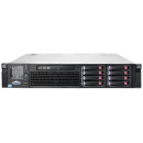 AT101A HPE Integrity rx2800 i6 Server EZ-CONFIG