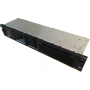 HPE HP Integrity rx2800 chassis (front cage enclosure) replacement AH395A