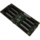 507590-001 451283-001 451283-002 8 Slot SAS-SATA Disk Backplane rx2800