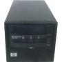 HP SuperDLT320 (160/320) Tabletop Tape Drive 257321-002  TR-S23BA-CM E0D012