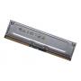3X-MS7AC-CC 512MB RIMM 1066Mhz Alphaserver ES47 ES80 GS1280