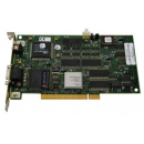SN-PBXGB-AA Powerstorm 3D30 Graphics Card PCI for Alphastation & Alphaserver