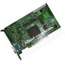 SN-PBXGF-AB 3DLabs Oxygen VX1 32MB PCI Graphics