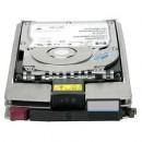 286776-B22 HP 36.4GB 15K U320/U3 SCSI Universal Hot Plug Drive 3R-A3849-AA