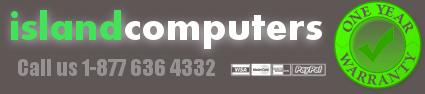 Island Computers U.S. Corporation